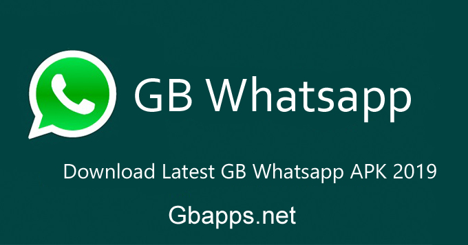 Gbwhatsapp Apk Download Updated Anti Ban V91 Official