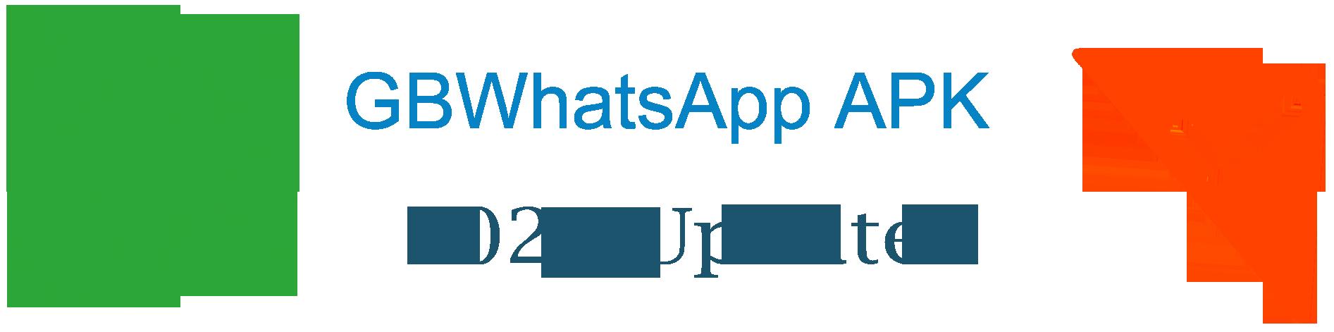 GBwhatsapp 2021