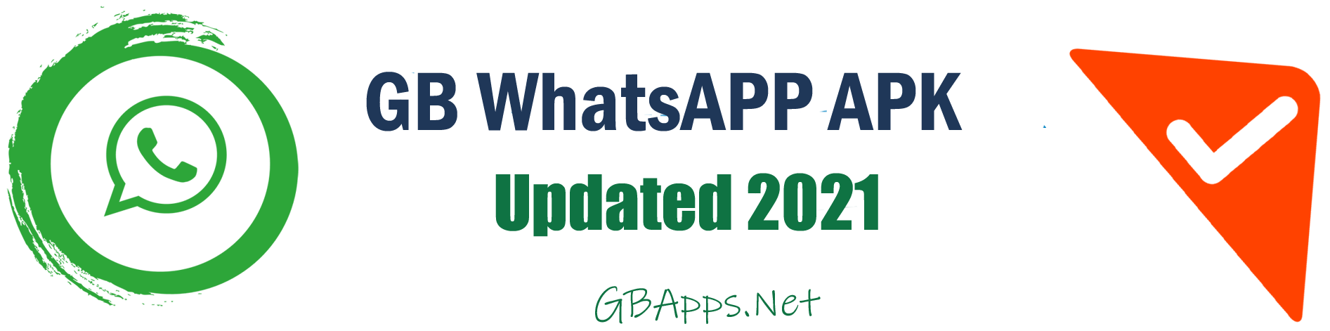 Gbwhatsapp Apk Download Updated August 2021 Anti Ban Official